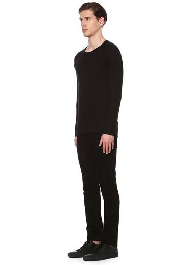 Sweatshirt-Tru